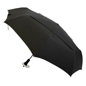 Relags Parapluie WindPro automatique L
